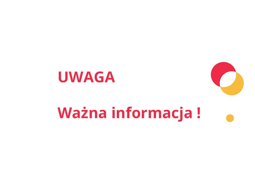informacja5